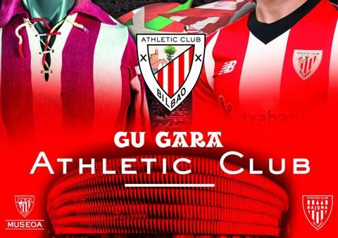 Gu gara Athletic Club