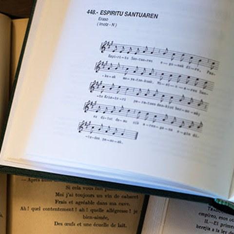 Herri musikaren 19. jardunaldiak