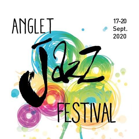 Jean-Marie Ecay Trio + MAAJ 5tet + The Soul Jazz Rebels