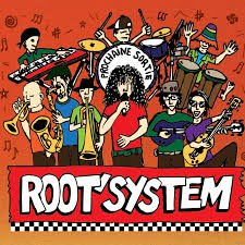 Root' System