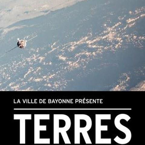 """""""Terres"""" erakusketaren  bisita gidatua"""