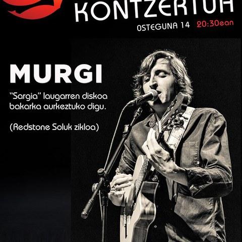Tristtan Mourguy