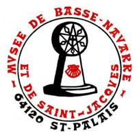 logo_amb.jpg