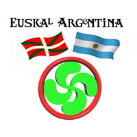 logo_euskal_argentina.jpg