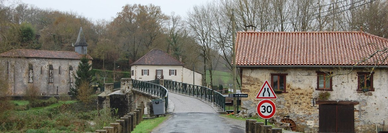 Bergouey-Viellenave
