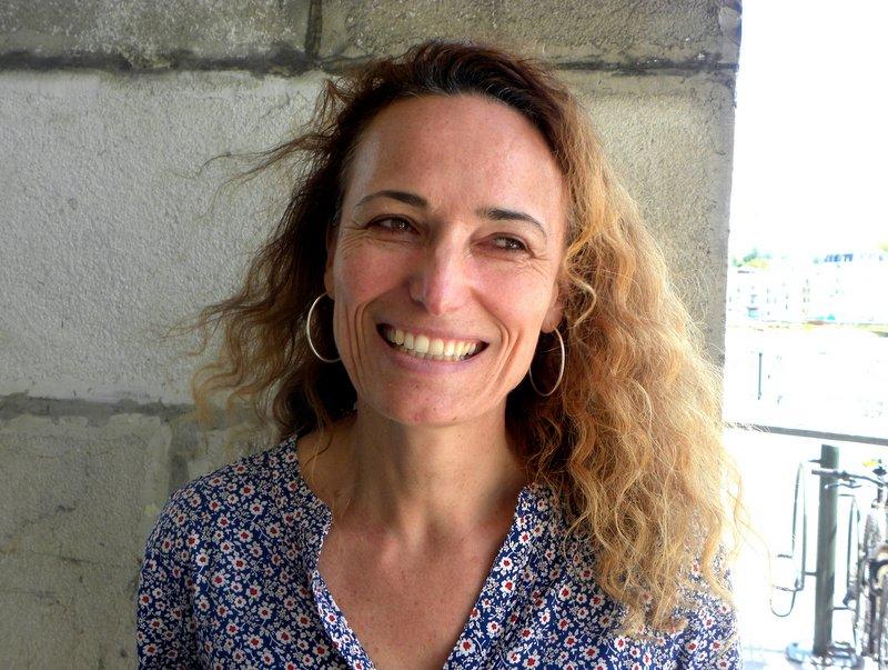 Amaia Hennebutte