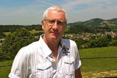 Pier Paul Berzaitz