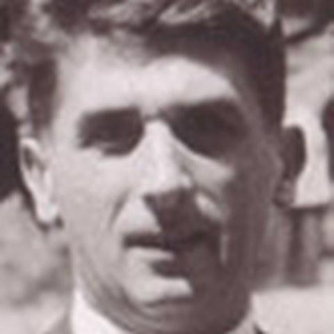 ''Michel Labeguerie'' Prize