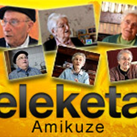Amikuze accounts online!
