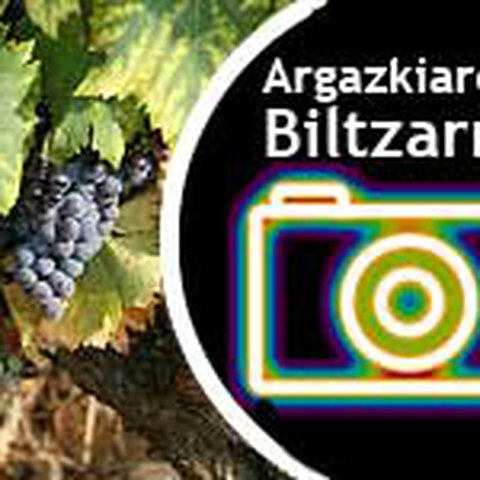 Photographers' biltzar photography competition 2010