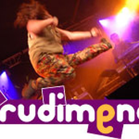 """""""Irudimena"""", a competition in favour of creation"""