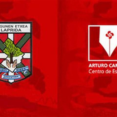 Centro de Estudios Arturo Campion