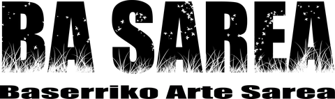 Baserriko Arte Sarea