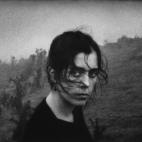 Gabrielle  Duplantier
