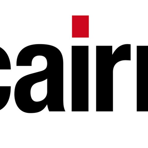 Editions Cairn