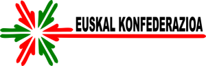 Euskal konfederazioa