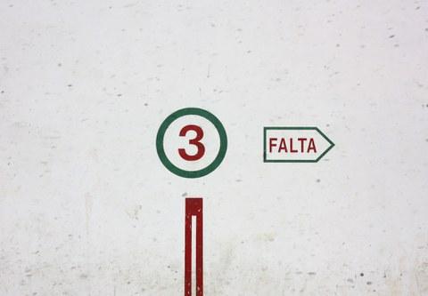 FaltA