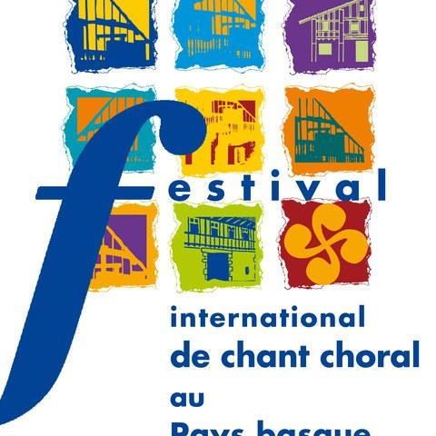 Festival international du chant choral au Pays Basque