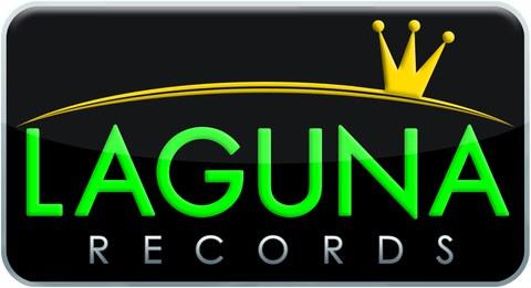 Laguna Records