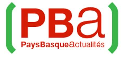 Pays Basque Actualités