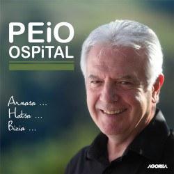 Peio Ospital
