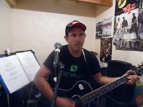 Santi ddc akustik