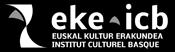 01Eke.png
