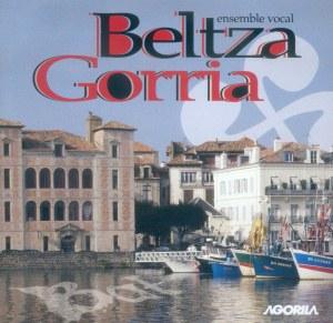 Beltza Gorria