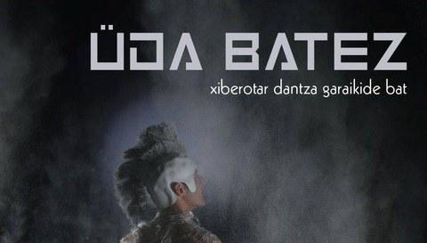 """Beritza konpainia: """"Üda batez"""""""