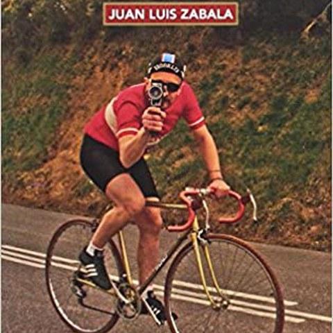 "Juan-Luis Zabala ""Ospa"""