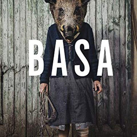 """Literatur solasaldia: """"Basa"""""""