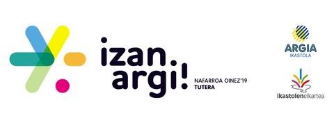 Nafarroa Oinez '19