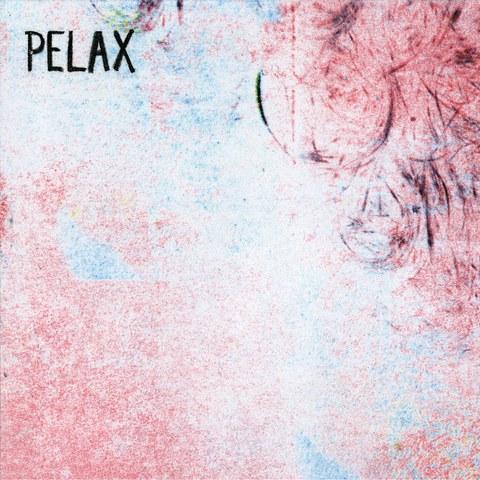 Pelax