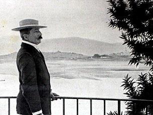 Pierre Loti Euskal Herrian