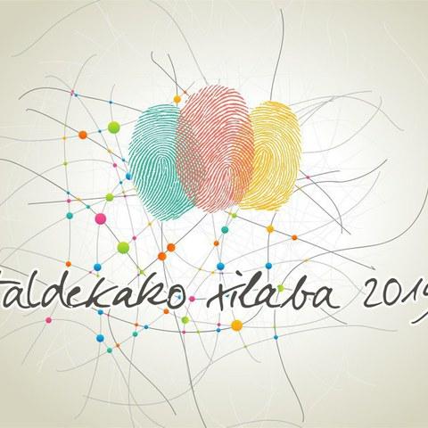 Taldekako Xilabako bigarren finalerdia