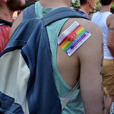 Transfobiaren errealitatea [Ezeztatua]