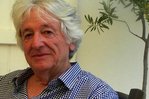 Mikel Dalbret