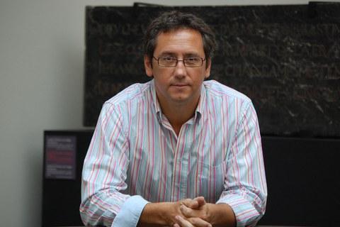 Rafael Zulaika
