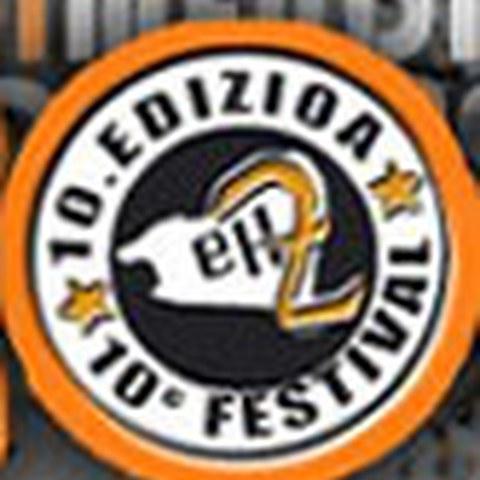 Festival Euskal Herria Zuzenean