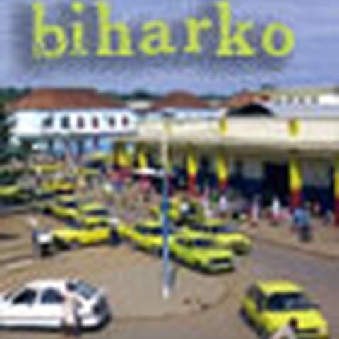 """Biharko"", encuentro del Pais Vasco con  Sao Tomé"