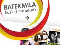 ¡La exposición Batekmila en línea!