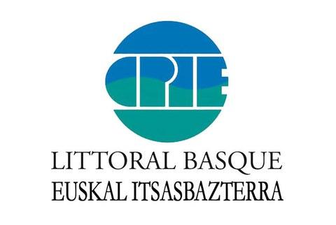 CPIE Atalaia Littoral basque