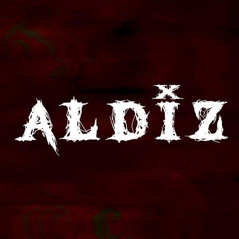 Aldiz