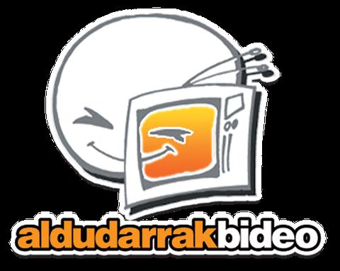 Aldudarrak Bideo