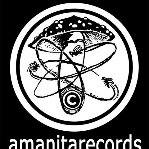 Amanita Records