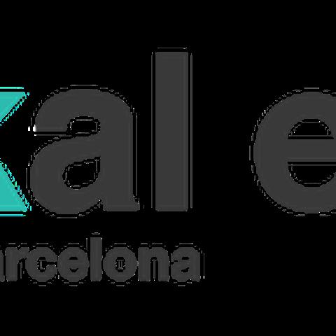 Bartzelonako Euskal Etxea
