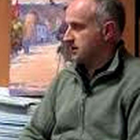 Erik Etxart