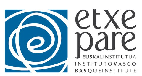 Instituto vasco Etxepare