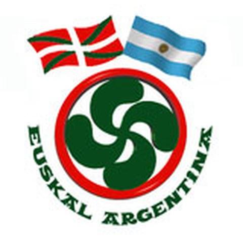 Euskal Argentina elkartea
