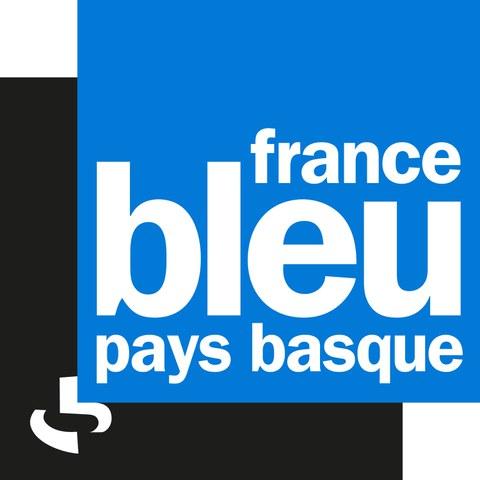 France Bleu Pays Basque / Urdin Euskal Herri Irratia
